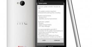 HTC-One-M7-got-update