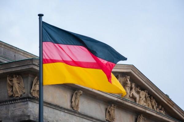رجعت مونیخ آلمان از لینوکس به سیستمعامل ویندوز!