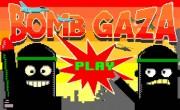 انتشار بازیهای ضد غزه در گوگل پلی و موج انتقادات از این شرکت