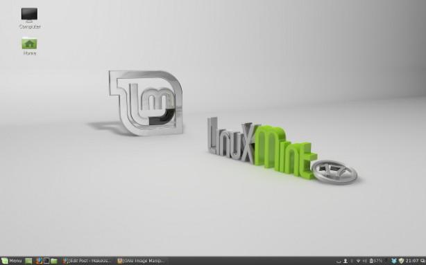 linuxmint_qiana_desktop