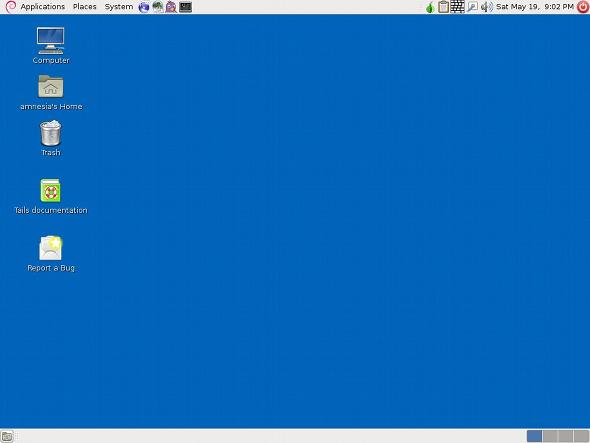 secure_tails_desktop