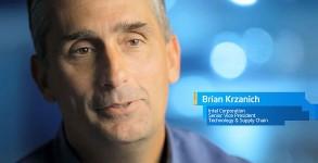 Brian-Krzanich