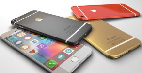 these-gorgeous-iphone-6-renders-are-the-best-weve-seen