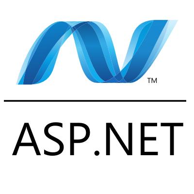 ASP-NET-LOGO