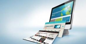 parallaxwebdesign