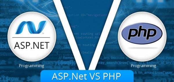 PHP یا ASP.NET ؟ مسئله این نیست! (قسمت اول)