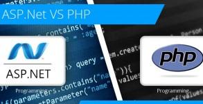 php-vs-asp1