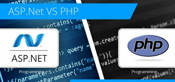 PHP یا ASP.NET ؟ مسئله این نیست! (قسمت دوم)