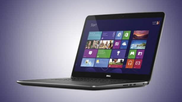 Featured-Image-Dell-XPS-15