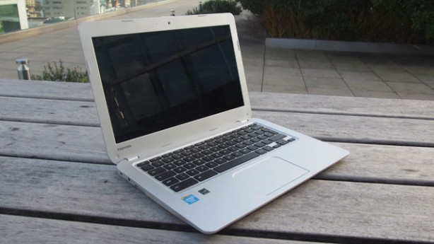 Toshiba-Chromebook-4