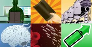 ۶-۲۰۱۵-technologies