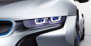 BMW-Laser-Lights-CES-2015