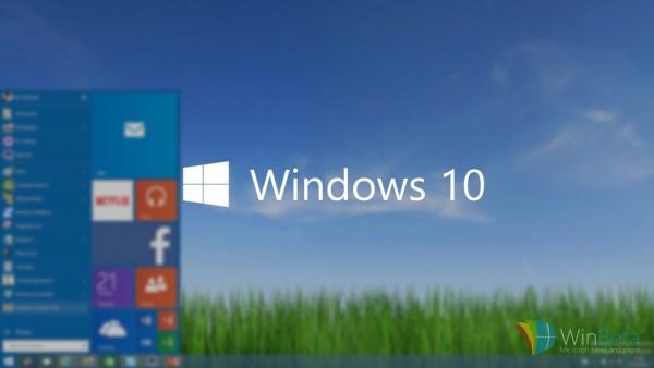 مایکروسافت تقویم هجری شمسی را به ویندوز ۱۰ اضافه کرد