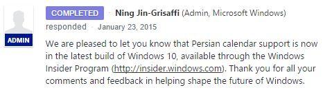 add-persian-calendar-to-windows