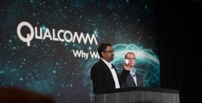 Qualcomm-smart-chip-for-light-bulbs