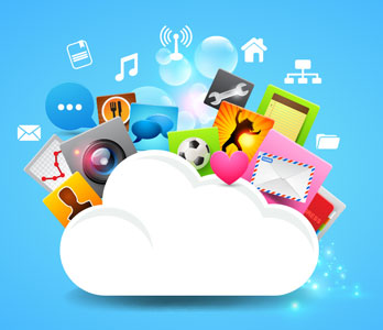 Cloud_Storage_Handy_Backup