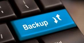 backup-computer-key