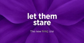 new-htc-one-M-9