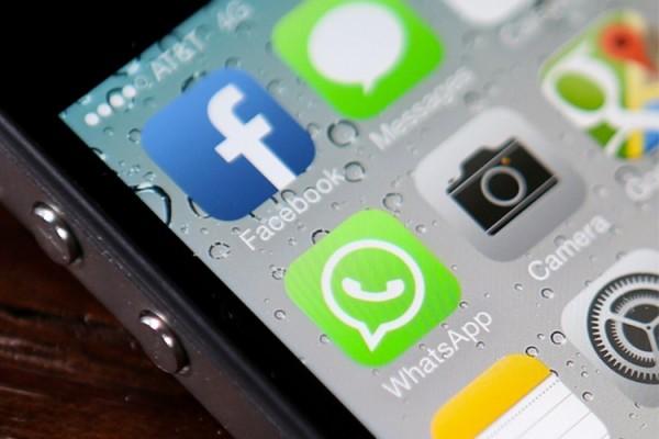 WhatsApp به خاطر مشکل بوجود آمده در سرویسش از کاربران عذرخواهی کرد