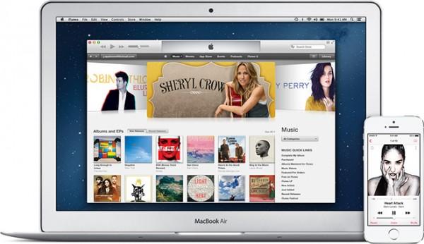 به خاطر تقاضا اپل در نظر دارد سرویس استریم موسیقی خود را برای اندروید ارائه کند