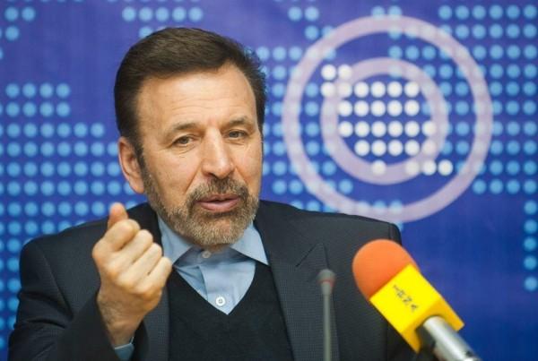 راهاندازی شبکه ملی اطلاعات اولویت اول وزارت ارتباطات درسال جدید است