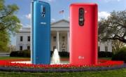 کاخ سفید در حال آزمایش گوشیهای الجی و سامسونگ به عنوان جایگزین بلکبری!