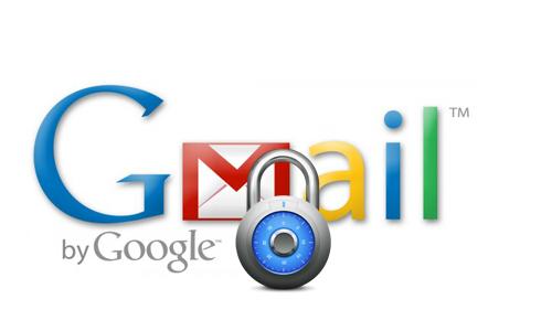 گوگل به منظور جلوگیری از ربودن اطلاعات کاربران توسط NSA ، جیمیل را رمزگذاري مي کند