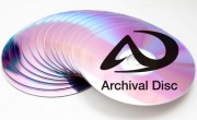 Archival Disc؛ نسل جدید بلو-ریهای سونی با فضای ذخیرهسازی تا یک ترابایت