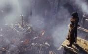 Assassin's Creed کنسول های نسل گذشته را پشتیبانی خواهد کرد