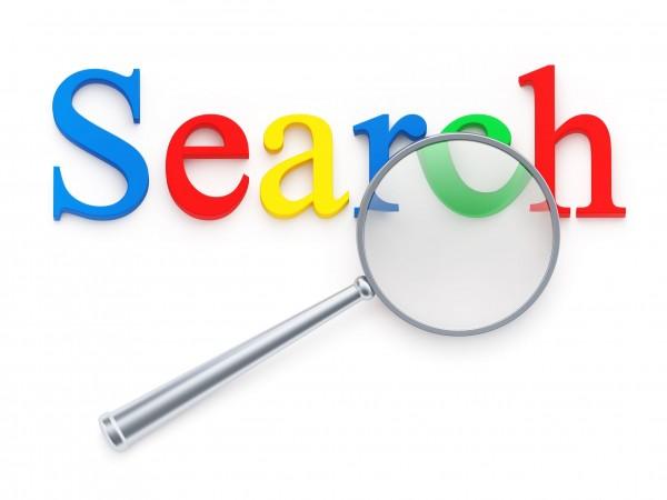 زندگی بدون گوگل با موتورهای جایگزین برای جستجو