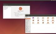 اوبونتو 14.04 با تمرکز بر روی صفحهنمایشهای لمسی با وضوح بالا و تبلتها منتشر شد