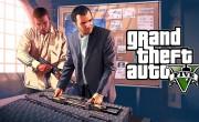 تماشا کنید: سرانجام GTA V برای PC،XBOX ONE و PS4 منتشر می شود