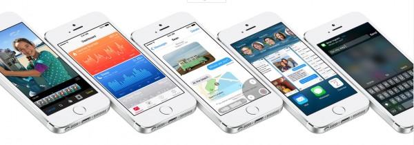 ۵ ویژگی فوقالعاده iOS 8 که این نسخه را به قویترین نسخه iOS تبدیل میکند