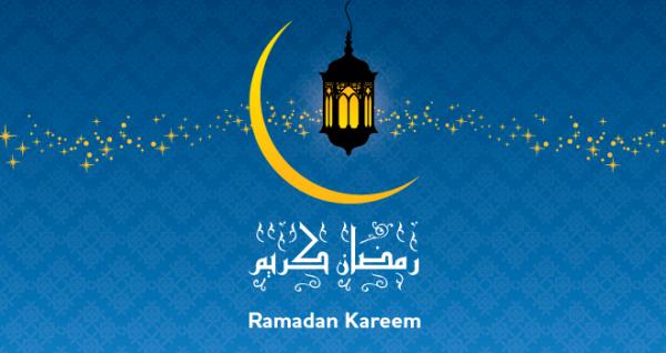 این روزها در ماه مبارک رمضان مردم در سراسر جهان چند ساعت روزه میگیرند؟