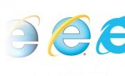 مایکروسافت پشتیبانی از نسخههای قدیمی اینترنت اکسپلورر را متوقف خواهد کرد.