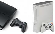 از سال آینده منتظر Assassin's Creed برای PS3 و Xbox 360 نباشید