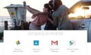 آیا قصد مهاجرت از iOS به اندروید را دارید؟ راهنمای رسمی گوگل را بخوانید!