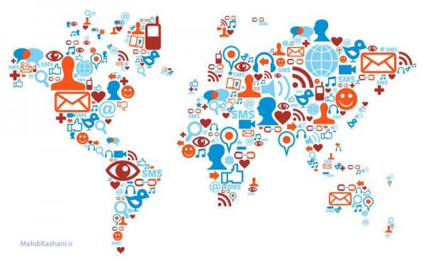 Social Marketing چیست؟