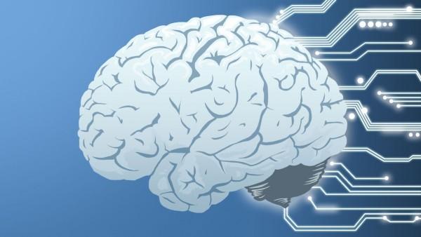 دانلود کنید: ارائه یادگیری ماشین