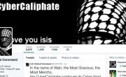 هکرهای منتسب به داعش حساب توئیتر و یوتیوب پنتاگون را هک کردهاند!