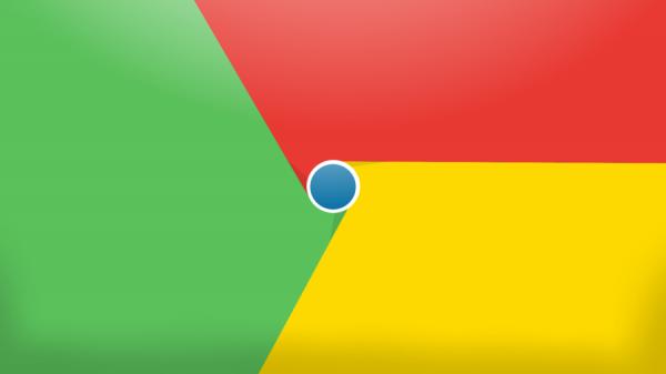 گوگل بهصورت خودکار تبلیغات فلش را به HTML5 تبدیل میکند!